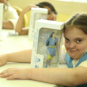 3D Printing Models in Dubai UAE and ME