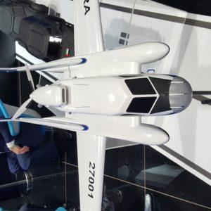 Aerospace companies with 3D Printing in Dubai