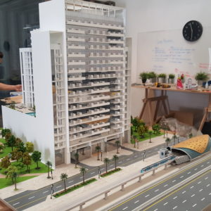 Dubai 3D Printing in Dubai