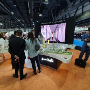 3D Printing Project3 in Dubai and UAE