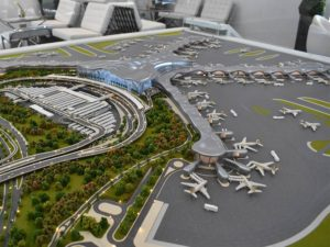 3D Printing Projects Dubai