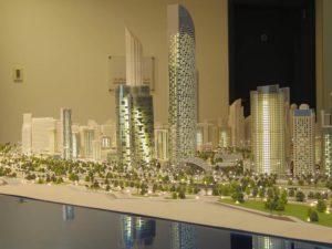 DPM Corniche