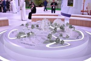3D Printed Model Making in UAE