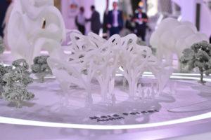 3D Printed Designs