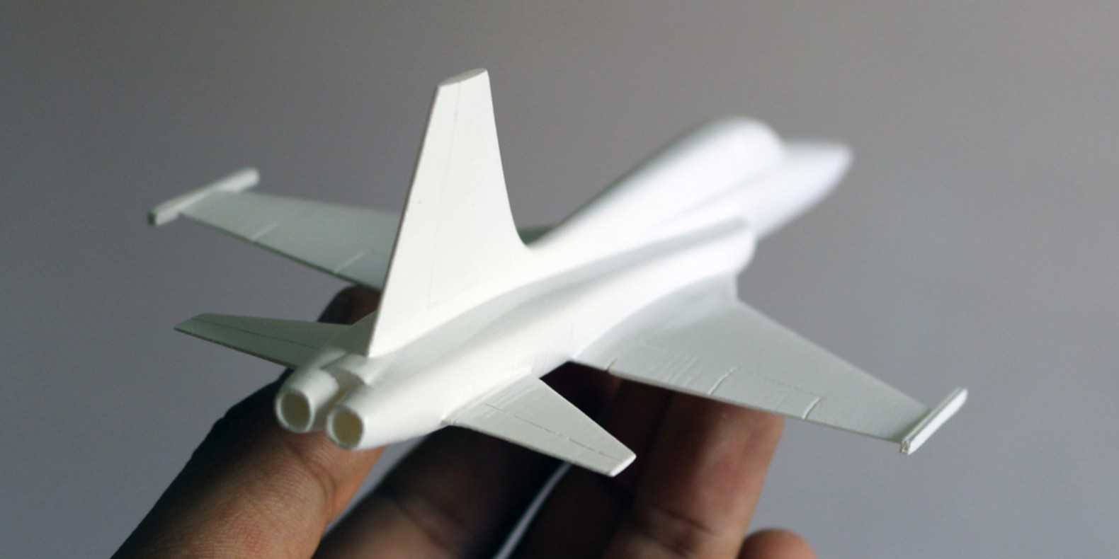 3D Printing in Aviation